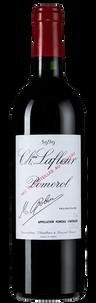 Вино Chateau Lafleur, 1999 г.