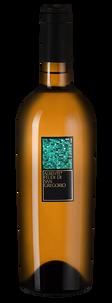 Вино Albente, Feudi di San Gregorio, 2018 г.