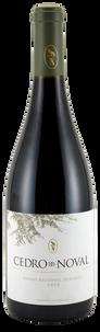 Вино Cedro do Noval, Quinta do Noval, 2014 г.