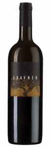 Вино Ribolla, Gravner, 2010 г.