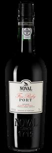 Портвейн Noval Fine Ruby, Quinta do Noval