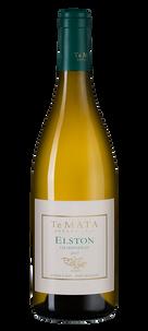Вино Elston, Te Mata, 2017 г.
