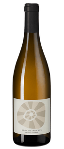 Вино Clos du Moulin (Saumur) BLANC, Thierry Germain, 2016 г.