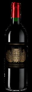 Вино Chateau Palmer, 2010 г.