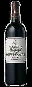 Вино Chateau Beychevelle, 2006 г.