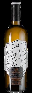 Вино Finca Montico, Marques de Riscal, 2017 г.