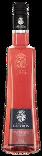 Ликер Liqueur de Pasteque (Watermelon)