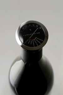 Термометр для вина L'atelier Du Vin