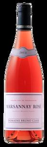 Вино Marsannay Rose, Domaine Bruno Clair, 2013 г.