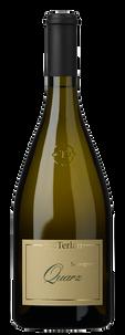 Вино Quarz Sauvignon Blanc, Cantina Terlano, 2017 г.