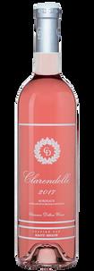 Вино Clarendelle by Haut-Brion, Domaine Clarence Dillon, 2017 г.