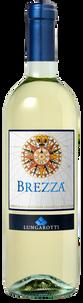 Вино Brezza, Lungarotti, 2018 г.