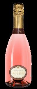 Игристое вино Rose di Pinot Brut, Ruggeri