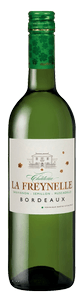 Вино Chateau la Freynelle Blanc, 2018 г.