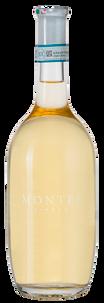 Вино Montej Bianco, Villa Sparina, 2018 г.