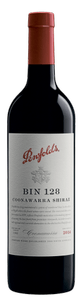 Вино Penfolds Bin 128 Coonawarra Shiraz, 2016 г.