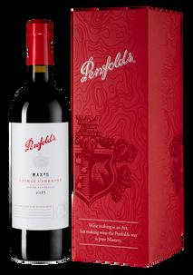 Вино Penfolds Max's Shiraz Cabernet