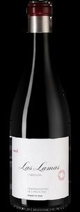 Вино Las Lamas, Descendientes de Jose Palacios, 2015 г.