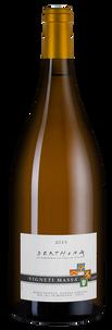 Вино Derthona, Vigneti Massa, 2015 г.