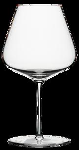 Набор из 2-х бокалов Zalto для вин Бургундии