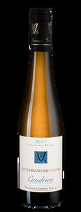 Вино Condrieu Les Terrasses de l'Empire, Domaine Georges Vernay, 2017 г.