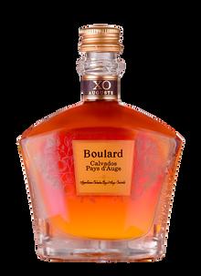 Кальвадос Boulard Auguste X.O.