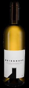 Вино Pinot Bianco Weisshaus, Colterenzio, 2016 г.