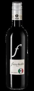 Вино Freschello Rosso Sweet Italy