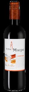 Вино Carmenere Mi Pueblo, Vina Maipo, 2017 г.