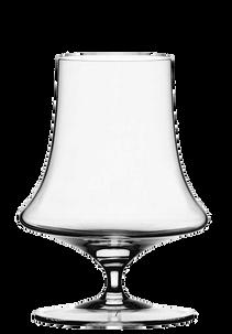 Бокалы Spiegelau Willsberger Anniversary для виски