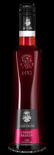 Ликер Liqueur de Cherry Brandy