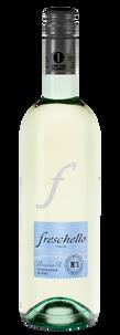 Вино Freschello Bianco