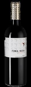 Вино Finca Nueva Reserva, 2009 г.