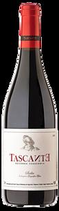 Вино Tascante, 2010 г.