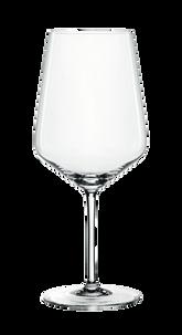 Набор из 4-х бокалов Spiegelau Style для красного вина