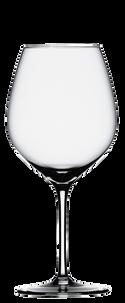 Бокал Spiegelau Grand Palais Exquisit для вин Бургундии