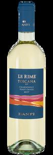 Вино Le Rime, Castello Banfi, 2018 г.