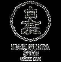 Hakushika Tatsuuma Honke Shuzo