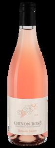 Вино Chinon Rose, Domaine Bernard Baudry, 2018 г.