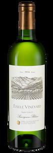 Вино Eisele Vineyard Sauvignon Blanc, Eisele Vineyard Estate (Araujo), 2016 г.