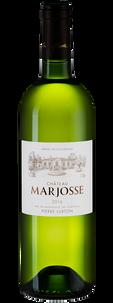 Вино Chateau Marjosse, 2016 г.