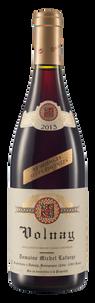Вино Volnay Vendanges Selectionnees, Domaine Michel Lafarge, 2013 г.