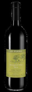 Вино Maggiorina, Le Piane, 2016 г.