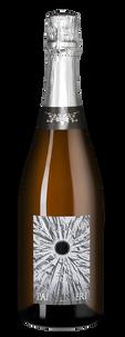 Шипучее вино Lambrusco di Sorbara  LaRiserva, Paltrinieri
