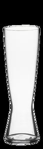 Beer Classics Tall Pilsner (2 pcs.Tube)