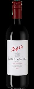 Вино Koonunga Hill Shiraz, Penfolds, 2017 г.