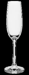 Набор из 4-х бокалов Spiegelau Salute для шампанского