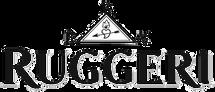 Ruggeri & C