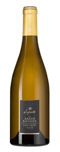 Вино Sancerre Le Grand Rochoy, Domaine Laporte, 2016 г.