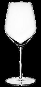 Набор из 2-х бокалов Spiegelau Highline для красного вина